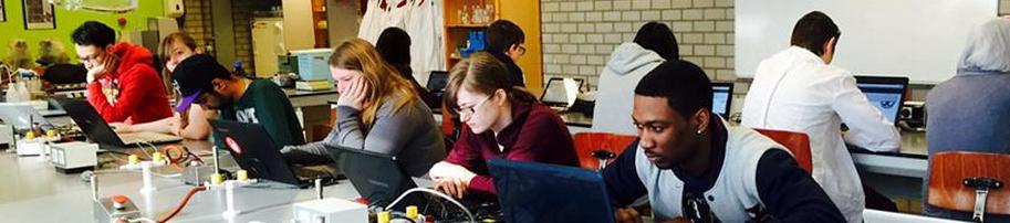 VAVO congres: Gepersonaliseerd leren met ICT